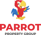 Parrot Property Group