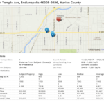 RealistReport_4034_N_Temple_Ave (1)-1