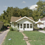 3307 Orchard Ave Google Maps