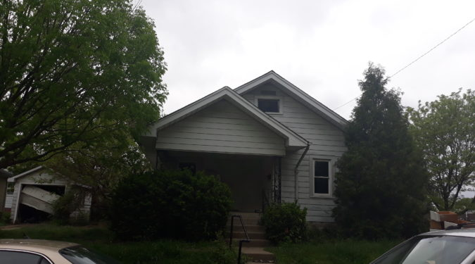 848 Wallace Ave